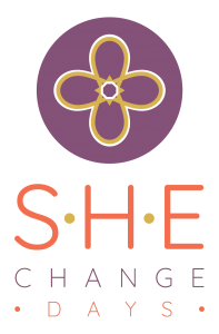 SHE_Logo_stacked-days_lrg