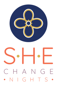 SHE_Logo_stacked-nights_lrg