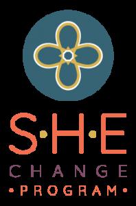 SHE_Logo_stacked-program_sm