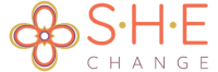 S.H.E Change